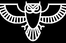 vendor-logo-4